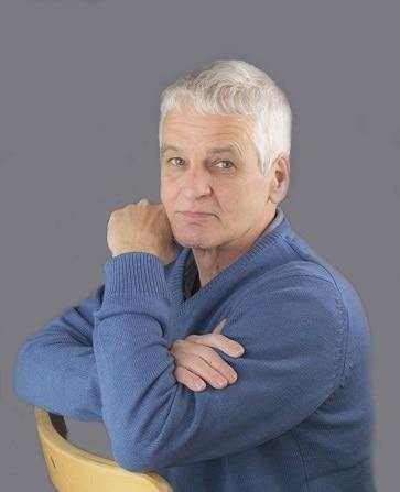 David Triemert