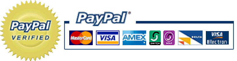 paypal-verified-seller-for-forex-signals