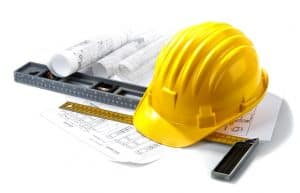 Construction website image 6