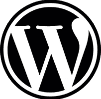 WordPress Websites – Pros & Cons