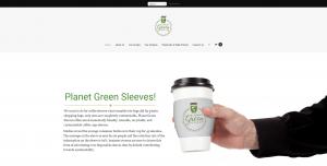 planet green sleeves website image