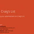 How To Post On Craigs List