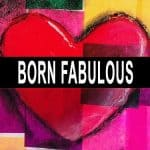 Born Fabolous Logo
