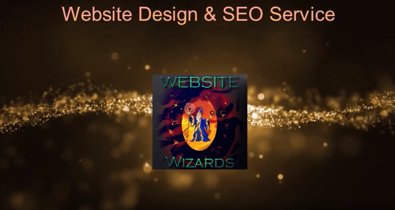 View Website Design Details