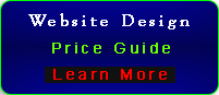 website price guide button with text