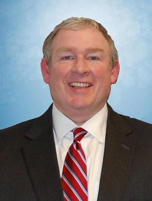Paul McArthur