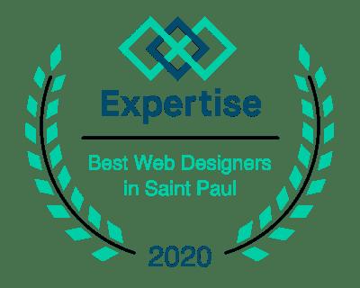 Best Web Designers in Saint Paul