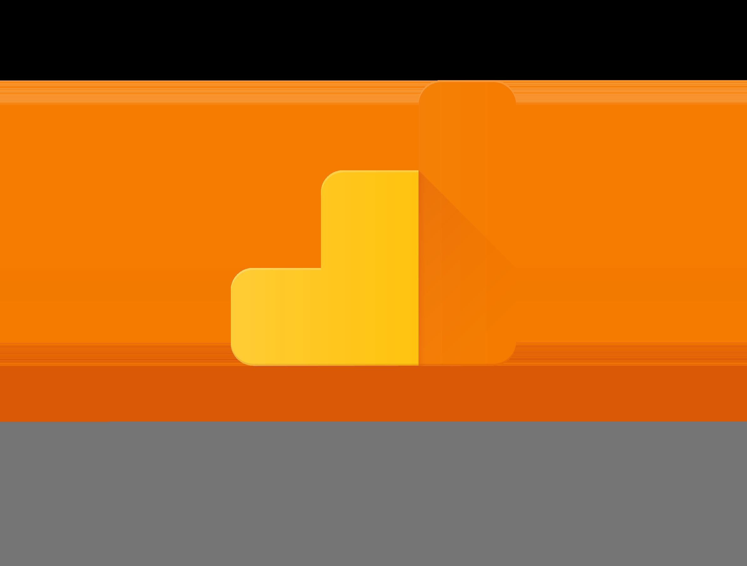 How To Add Google Analytics User