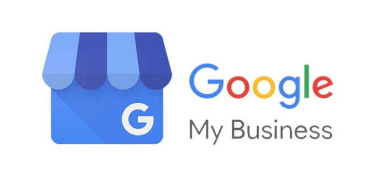 How To Add Google My Business User