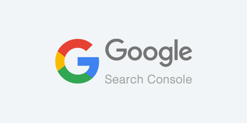 How To Add Google Search Console User