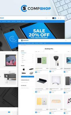 Website store image 5